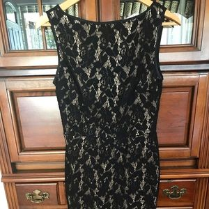 Maggy London dress size 8